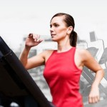 Sport et Fasting