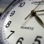 Gagnez du temps : 2 heures par jour (et plus) avec le jeûne intermittent