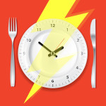 Jeûne intermittent : 15 effets sur votre santé